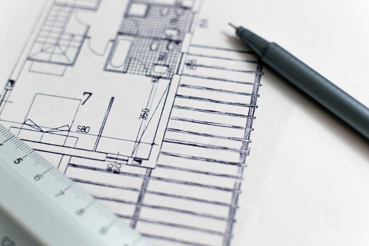 Benefits to Building with a Design-build Firm