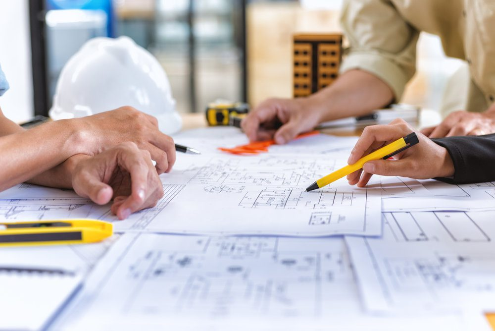 Pre-designed Plan vs. Designing Custom:  Which is Better?